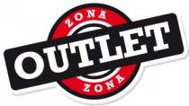 Zona-Outlet